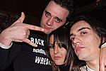 Foto Capodanno 2008-2009 Capodanno_2008-2009_071