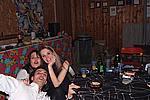 Foto Capodanno 2008-2009 Capodanno_2008-2009_077