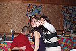 Foto Capodanno 2008-2009 Capodanno_2008-2009_078