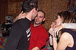 Foto Capodanno 2008-2009 Capodanno_2008-2009_079