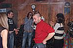 Foto Capodanno 2008-2009 Capodanno_2008-2009_083