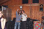Foto Capodanno 2008-2009 Capodanno_2008-2009_084