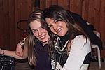Foto Capodanno 2008-2009 Capodanno_2008-2009_085