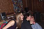 Foto Capodanno 2008-2009 Capodanno_2008-2009_091