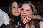 Foto Capodanno 2008-2009 Capodanno_2008-2009_098