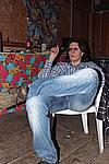 Foto Capodanno 2008-2009 Capodanno_2008-2009_101