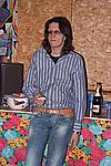 Foto Capodanno 2008-2009 Capodanno_2008-2009_107