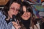 Foto Capodanno 2008-2009 Capodanno_2008-2009_112