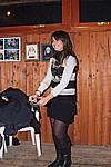 Foto Capodanno 2008-2009 Capodanno_2008-2009_113