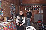 Foto Capodanno 2008-2009 Capodanno_2008-2009_116