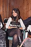 Foto Capodanno 2008-2009 Capodanno_2008-2009_121