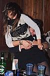Foto Capodanno 2008-2009 Capodanno_2008-2009_125
