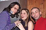 Foto Capodanno 2008-2009 Capodanno_2008-2009_126