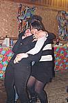 Foto Capodanno 2008-2009 Capodanno_2008-2009_130