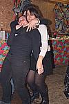 Foto Capodanno 2008-2009 Capodanno_2008-2009_131