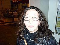 Foto Capodanno 2009 - 2010 Capodanno_09-10_001