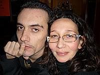Foto Capodanno 2009 - 2010 Capodanno_09-10_006