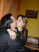 Foto Capodanno 2009 - 2010 Capodanno_09-10_010