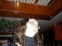 Foto Capodanno 2009 - 2010 Capodanno_09-10_014
