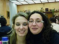 Foto Capodanno 2009 - 2010 Capodanno_09-10_017