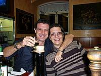 Foto Capodanno 2009 - 2010 Capodanno_09-10_021
