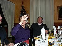 Foto Capodanno 2009 - 2010 Capodanno_09-10_022