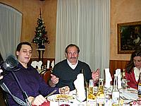 Foto Capodanno 2009 - 2010 Capodanno_09-10_024