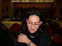 Foto Capodanno 2009 - 2010 Capodanno_09-10_025