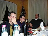 Foto Capodanno 2009 - 2010 Capodanno_09-10_026