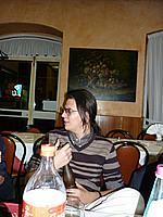 Foto Capodanno 2009 - 2010 Capodanno_09-10_027