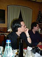 Foto Capodanno 2009 - 2010 Capodanno_09-10_028