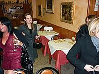 Foto Capodanno 2009 - 2010 Capodanno_09-10_029