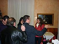 Foto Capodanno 2009 - 2010 Capodanno_09-10_030