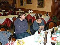 Foto Capodanno 2009 - 2010 Capodanno_09-10_033