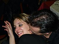 Foto Capodanno 2009 - 2010 Capodanno_09-10_035