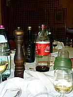 Foto Capodanno 2009 - 2010 Capodanno_09-10_038