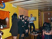 Foto Capodanno 2009 - 2010 Capodanno_09-10_044