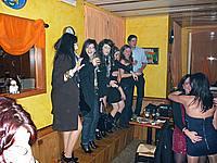 Foto Capodanno 2009 - 2010 Capodanno_09-10_045
