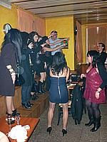 Foto Capodanno 2009 - 2010 Capodanno_09-10_046