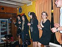 Foto Capodanno 2009 - 2010 Capodanno_09-10_047