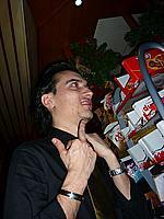 Foto Capodanno 2009 - 2010 Capodanno_09-10_048