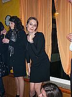 Foto Capodanno 2009 - 2010 Capodanno_09-10_049