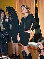 Foto Capodanno 2009 - 2010 Capodanno_09-10_050