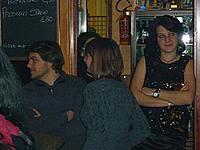 Foto Capodanno 2009 - 2010 Capodanno_09-10_051