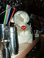 Foto Capodanno 2009 - 2010 Capodanno_09-10_053