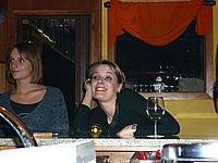 Foto Capodanno 2009 - 2010 Capodanno_09-10_054