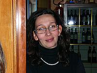 Foto Capodanno 2009 - 2010 Capodanno_09-10_055