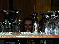 Foto Capodanno 2009 - 2010 Capodanno_09-10_056