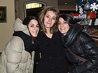 Foto Capodanno 2010 - 2011 Capodanno_10-11_013
