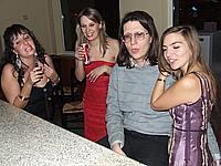 Foto Capodanno 2010 - 2011 Capodanno_10-11_039